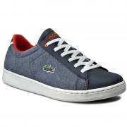 Sneakers LACOSTE - Carnaby Evo 416 Spj 7-32SPJ0120003 Nvy