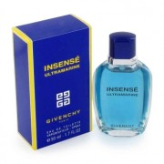 Givenchy Insense Ultramarine Eau De Toilette Spray 3.4 oz / 100.55 mL Men's Fragrance 414189