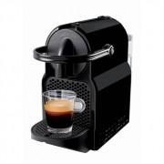 Nespresso M105 Inissia 0,7 L 11350 Magimix