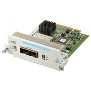 HP 2920 2-PORT 10GBE SFP+ MODULE