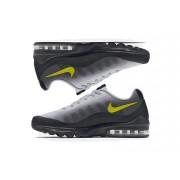 ee968df944a Сравнете цените за Nike Air Max Invigor Обувка за мъж , коментари за ...