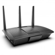 Linksys EA7200 Max-Stream Wi-Fi 5 Router