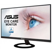 """Asus VZ279HE 27"""" Wide LED/IPS Non-glare Monitor"""