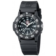 Luminox Original Navy SEALs: 3001
