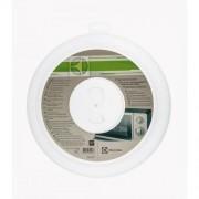 Capac protectie pentru cuptorul cu microunde E4MWCOV1