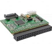 Accesoriu IT inline Adaptor SATA - IDE (76640)