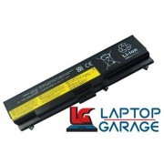 Memorie RAM laptop DDR2 2GB
