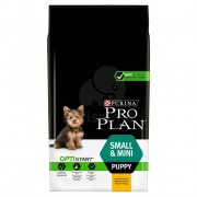 Pro Plan Puppy Small & Mini Optistart 7 kg