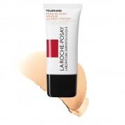 LA ROCHE-POSAY Toleriane zmatňující pěnový make-up 02 30 ml