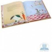 Balul Florilor - Sigrid Laube Silke Leffler