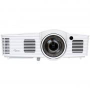 Videoproiector Optoma GT1070Xe DLP FHD Alb