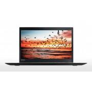 "Ultrabook Lenovo ThinkPad X1 Yoga Gen2, 14"" WQHD Touch, Intel Core i7-7600U, RAM 16GB, SSD 512GB, 4G, Windows 10 Pro"