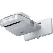 Videoproiector Epson EB-1460Ui WUXGA White