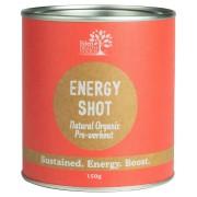 Natural Pre Workout - Energy Shot 150g