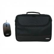 Teclado Dell SK-8135 Usb -Hub Negro Xp , Vista , W7