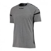 Tricou hummel AUTHENTIC CHARGE TRAINING Marimea 176