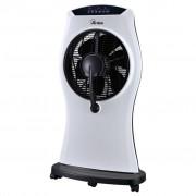 ARDES 5M50 Párásító ventilátor