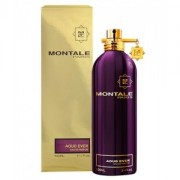 Montale Aoud Ever Apă De Parfum 100 Ml