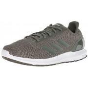 Adidas Originals Cosmic 2 Zapatillas de Correr para Hombre, Base Green/Base Green/Trace Khaki, 9 US