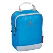 Eagle creek Packhilfe Specter Clean Dirty Cube S Brilliant Blue