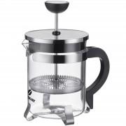 Westmark Cafetiere Brasilia 0.5 Liter