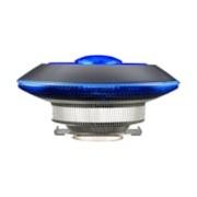 Cooler Master MasterAir G100M MAM-G1CN-924PC-R1 Cooling Fan/Heatsink - Processor, Case