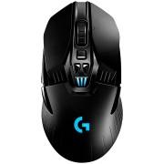 Mouse, LOGITECH G903 LIGHTSPEED, Wireless, Gaming with HERO 16K sensor (910-005672)