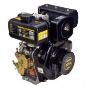Loncin D230F Ugradni Dizel Motor
