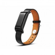 Alcatel Tracker Moveband MB12 Noir - Montre connectée