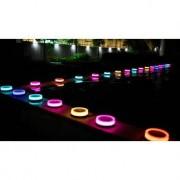 Playbulb Garden Light, 1 Piece