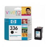 Tinta HP C9362EE no. 336 C9362EE