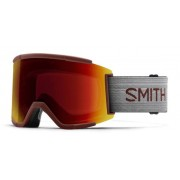 Smith SQUAD XL +LENS