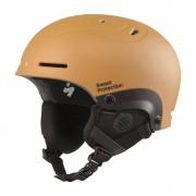 Sweet Protection Blaster II Helmet Brun