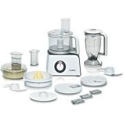 Bosch kompaktni kuhinjski aparat MCM4200
