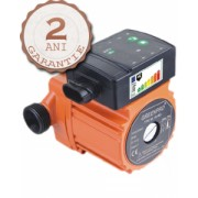 Pompa de circulatie GREENPRO RS25/6EAA x 180