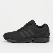Adidas Laufschuh ZX FLUX - Zwart - Size: 42; male