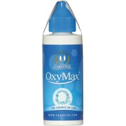 CaliVita OxyMax