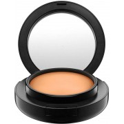 MAC Cosmetics Studio Tech Foundation Nc44