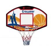 Košarkaški koš sa kukom za vješanje 71 x 45 x 2 cm Atlanta
