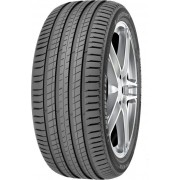 MICHELIN 275/50R20 W LATITUDE SPORT 3 XL ZP * 113W