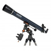 Celestron AstroMaster 90 EQ telescoop