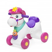Chicco Miss Baby Rodeo 1 Pezzo