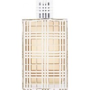 Burberry Brit for Women Eau de Toilette 100 ml Eau de Toilette 100 ml
