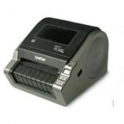 Brother P-Touch QL-1050 (QL-1050YX1)