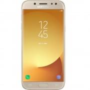 Galaxy J5 2017 16GB LTE 4G Auriu SAMSUNG
