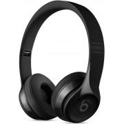 Slušalice BEATS Solo3, bežične, gloss black