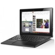 Lenovo IdeaPad Miix 310, Сребрист с докинг станция и Windows 10