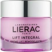 Lierac Lift Integral дневен лифтинг-крем за дефиниране контура на лицето 50 мл.