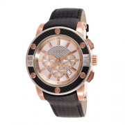 Jet Set Of Sweden J66837-637 St. Petersburg Mens Watch