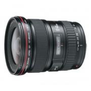 Obiectiv Canon EF 17-40mm f/4L USM